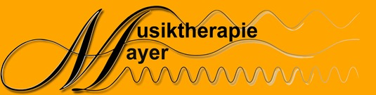 Musiktherapie Mayer